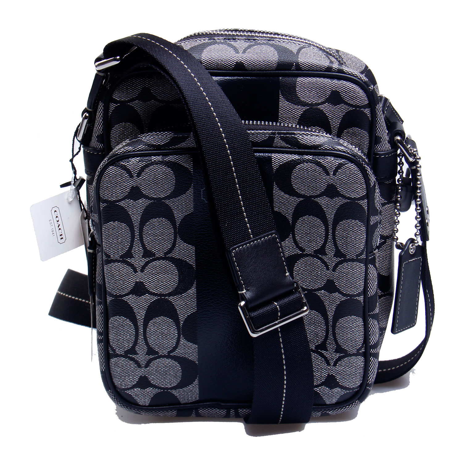 coach backpack purse outlet  coach factory outlet