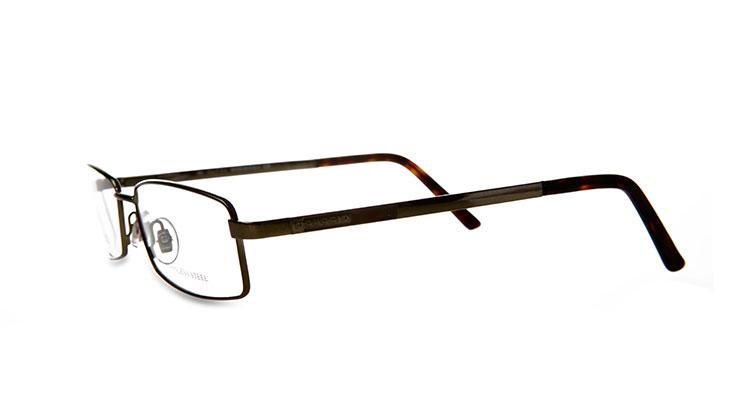 gucci(古驰)金属框架眼镜