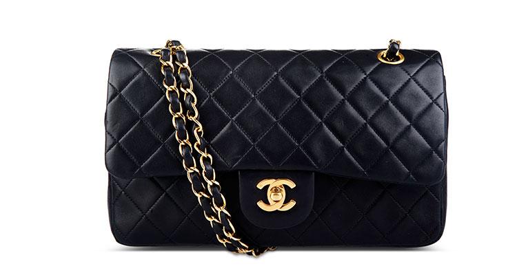 奢侈品包包装袋,大牌柳条编织包盘点 最贵的竟然卖到65万