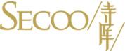 logo Web2.0Share周刊:家居汇、活动易、有品、微酷等