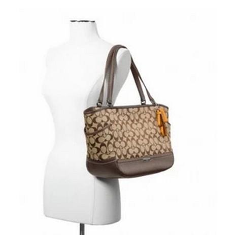 包 包包 挎包手袋 女包 手提包 465_463