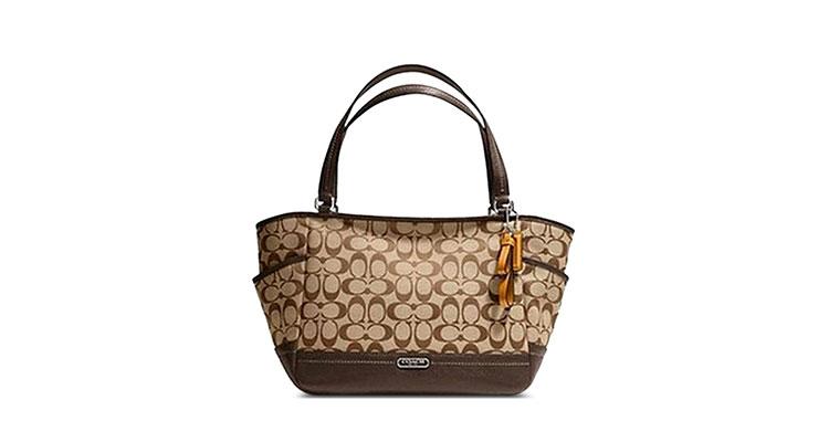 包 包包 挎包手袋 女包 手提包 750_400